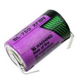 Inorganic Lithium Batteries TL-5955
