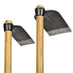 Image gallery digging spade for Small hand held garden tools