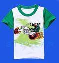 Fancy Kids T-Shirt