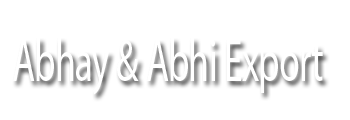 Abhay & Abhi Export
