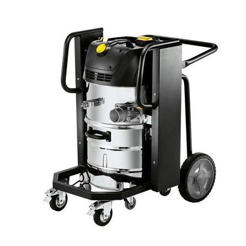 Dry Heavy Duty Vacuum Cleaner
