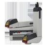 Online Laser Marking Machine