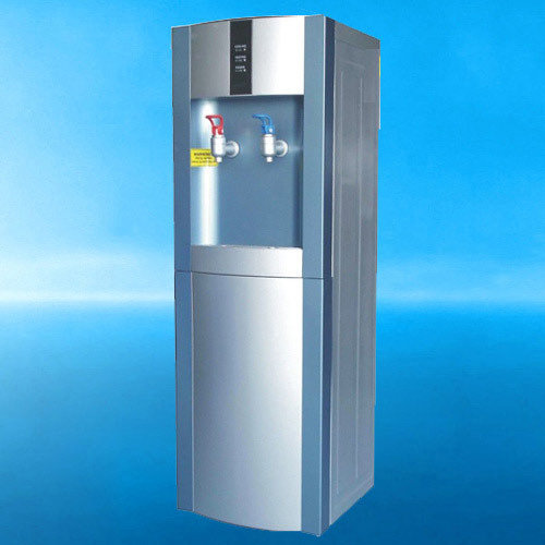 hot u0026 cold water dispenser water dispenser from new delhi