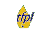 Travancore Fibres Private Limited