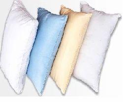 Perfect Sleeping Pillows