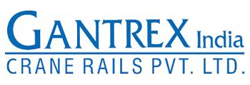 Gantrex India Crane Rails Private Limited