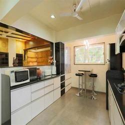 kitchen interior designing we are also engaged in kitchen interior ...