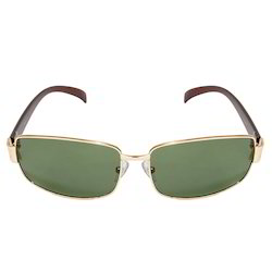 V-9003(Unisex) Sunglasses