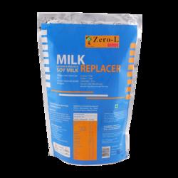 Zero-L Milk Replacer (GFLF)