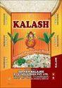 Kalash Rice