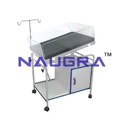 infant bed child cot hospital baby bassinet