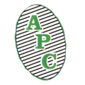 Adept Pest Control Pvt. Ltd.