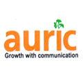 Auric Communications Pvt. Ltd.