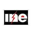 Ine Value Creators & Consultants Private Limited