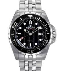 AGB00013-W-04 Men's Watch