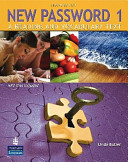 New Password 1 A Reading And Vocabulary Text