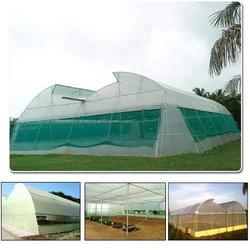 greenhouse covering film poly sheet