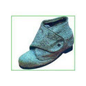 Asbestos Safety Shoes