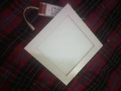 Slim LED Panel Lights