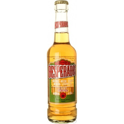 Films that fail trade descriptions - Page 2 Desperado-tequila-beer-500x500