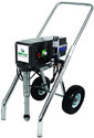 Airless Paint Sprayer BU 8840