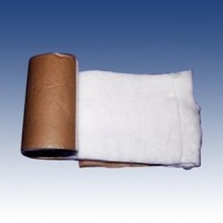 Cotton Wool Rolls