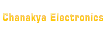 Chanakya Electronics