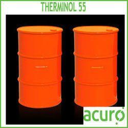Therminol 55