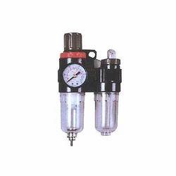 Air Compressor FRL Unit