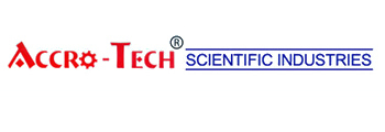 Accro-tech Scientific Industries
