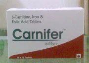 Carnifer