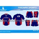Sports Jerseys