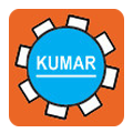 Kumar Machine Tools