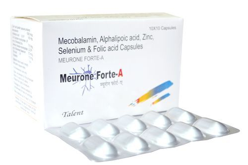 pregabalin and methylcobalamin price