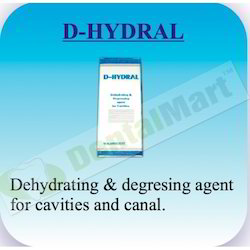 D Hydral
