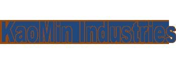 Kaomin Industries