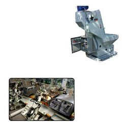 Industrial Automation Machines for Automation Use