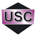 Unity Sales Corporation