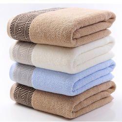 Cabana Towel