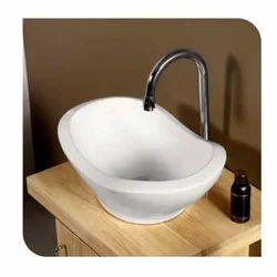 Amiga Wash Basins