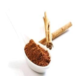Cassia Flavor Powder