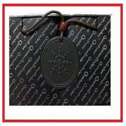 Pendant quantum pendant wholesale trader from new delhi quantum science pendant aloadofball Image collections