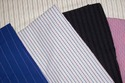 Polyester Viscose Shirting Fabric