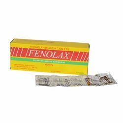 Fenolax Tablet
