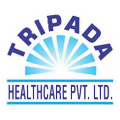 Tripada Healthcare Private Limited