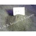 Powder Calcium Carbide