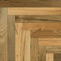 bahamas wood tiles