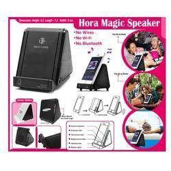 JCN Magic Speaker