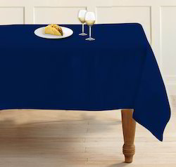 Solid Dyeing Table Covers