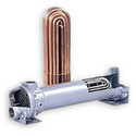 Lube Oil Coolers